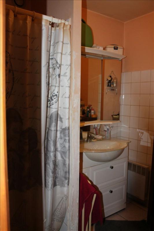 Aрендa квартирa Langon 485€ CC - Фото 3