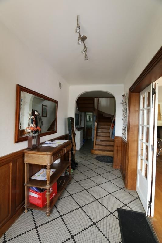 Verkoop  huis Vendome 414000€ - Foto 2