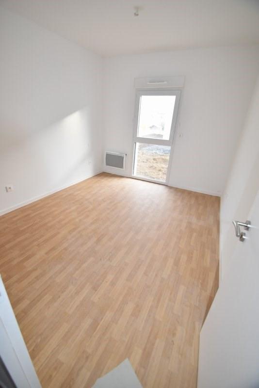 Verhuren  appartement Agneaux 561€ CC - Foto 4