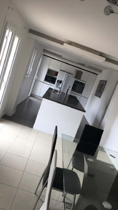 Vente maison / villa Ste genevieve 367000€ - Photo 2