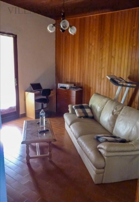 Vente maison / villa Gaillan 113000€ - Photo 5