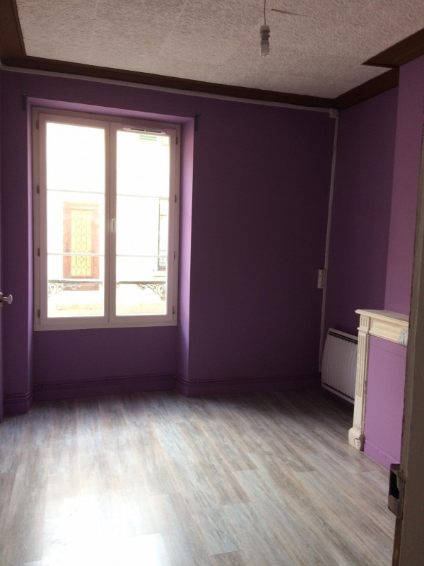 Location appartement Boissy-sous-saint-yon 650€ CC - Photo 5