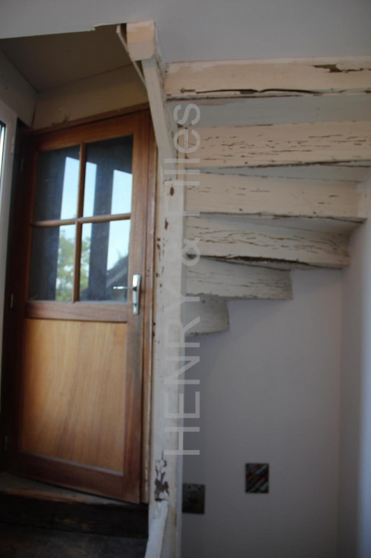 Sale house / villa Samatan 148000€ - Picture 14