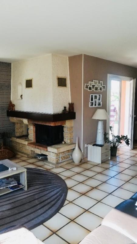 Vente maison / villa Pessac 510000€ - Photo 3