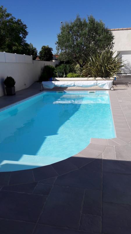 Location vacances maison / villa Vaux-sur-mer 1742€ - Photo 2