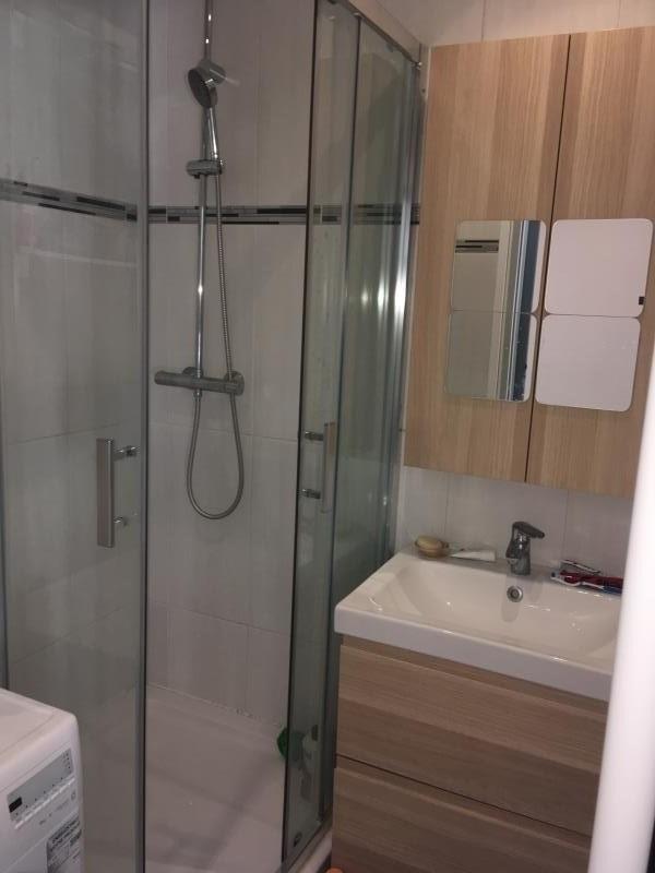 Rental apartment Vincennes 1100€ CC - Picture 9