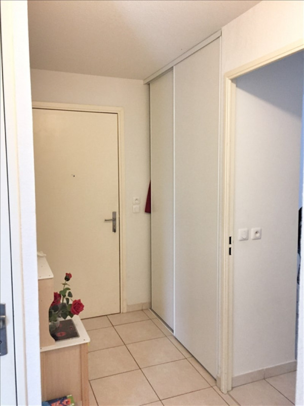 Verhuren  appartement Montpellier 769€ CC - Foto 5