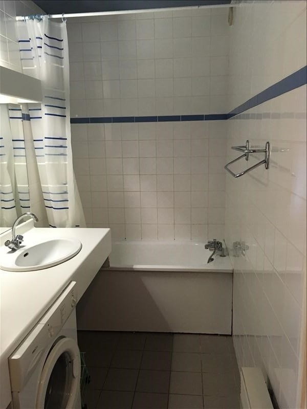 Sale apartment Moliets et maa 128 000€ - Picture 4