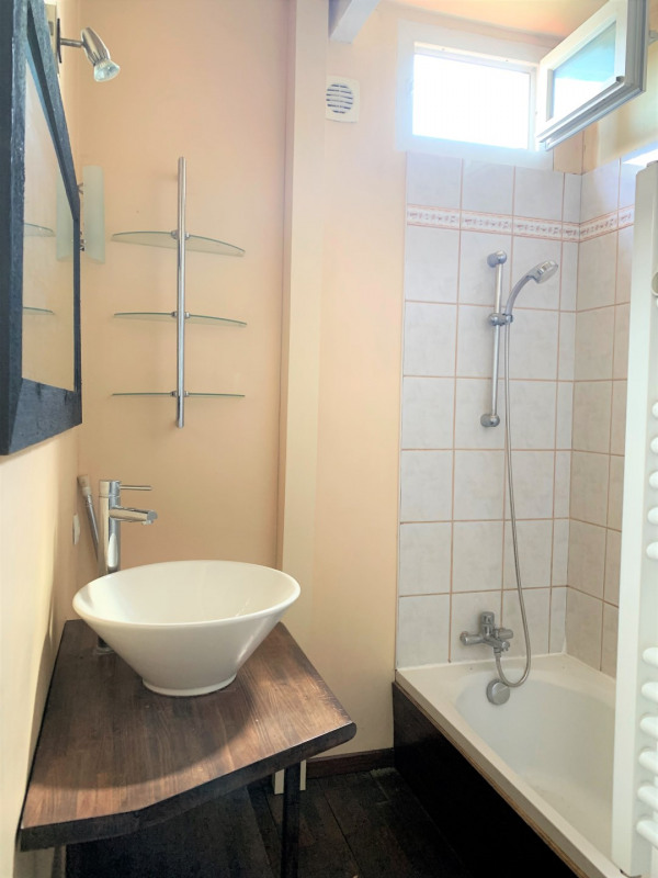 Vente maison / villa Enghien-les-bains 290000€ - Photo 5