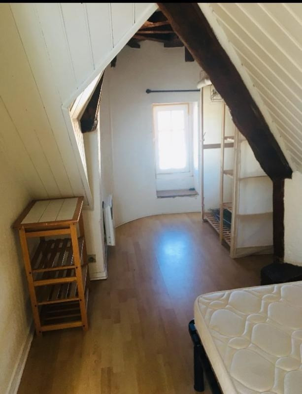 Sale apartment La rochelle 123000€ - Picture 4