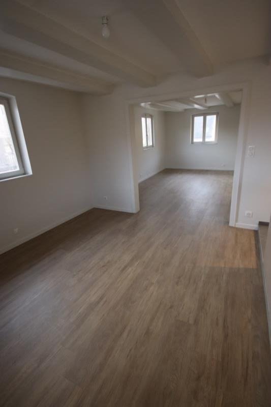 Rental apartment Mundolsheim 1060€ CC - Picture 8
