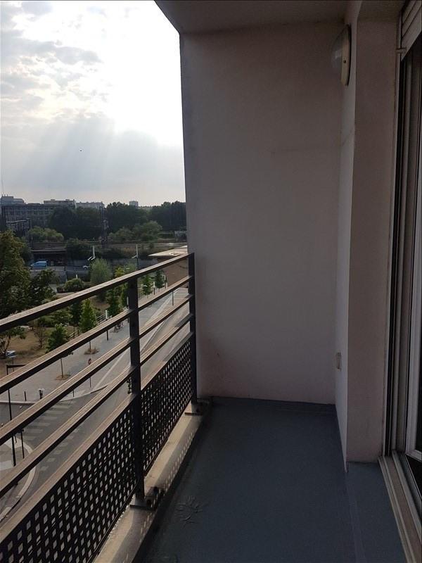 Location appartement St denis 869,37€ CC - Photo 5