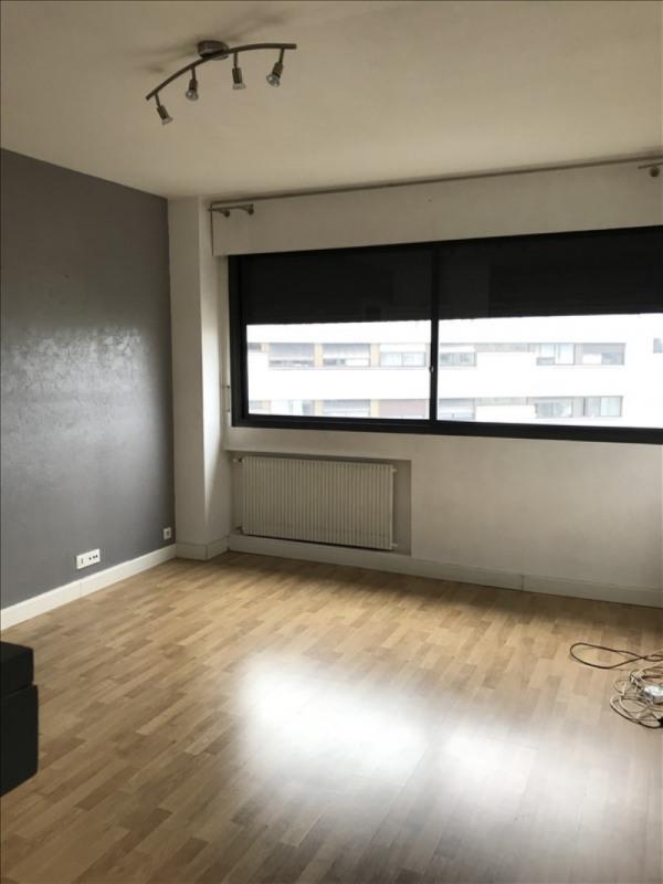 Location appartement Pau 485€ CC - Photo 2