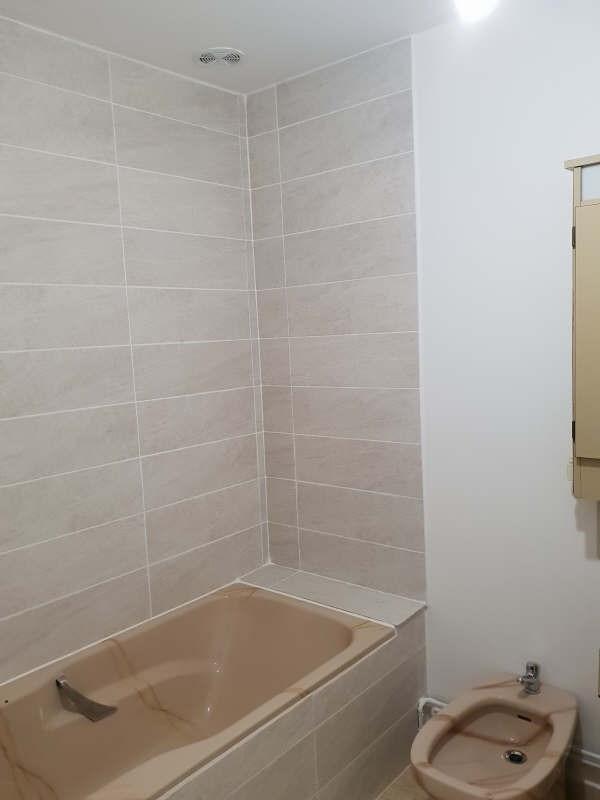 Location appartement Le plessis pate 680€ CC - Photo 3