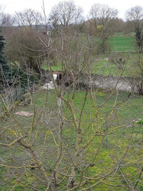Vente maison / villa Fresnes sur marne 322000€ - Photo 14