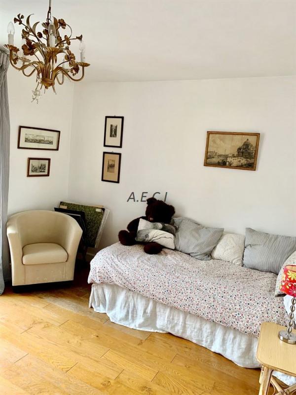 Deluxe sale house / villa Asnières-sur-seine 1295000€ - Picture 7