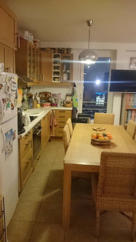 Vente appartement L ile st denis 342 000€ - Photo 1