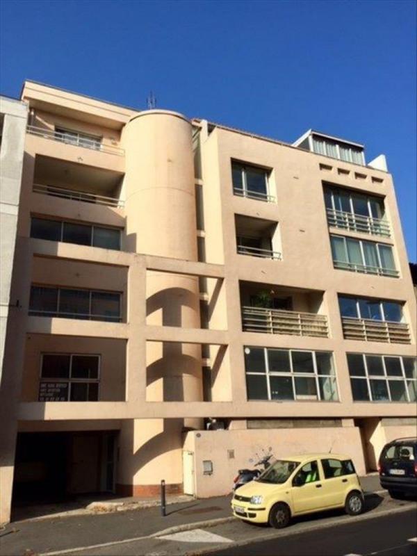 Produit d'investissement appartement Toulouse 132840€ - Photo 1