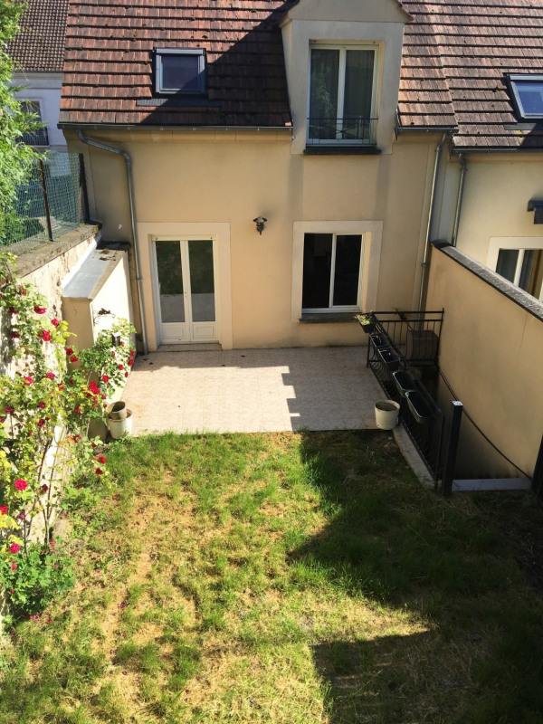 Sale house / villa Claye souilly 350 000€ - Picture 3