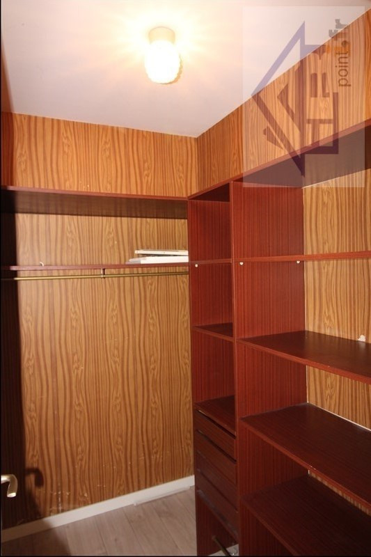 Rental apartment Mareil marly 2500€ CC - Picture 12
