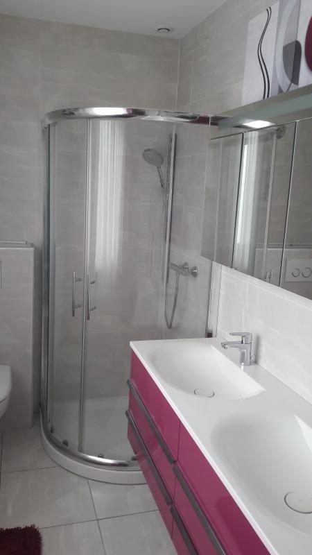 Vente maison / villa Castres 139000€ - Photo 7