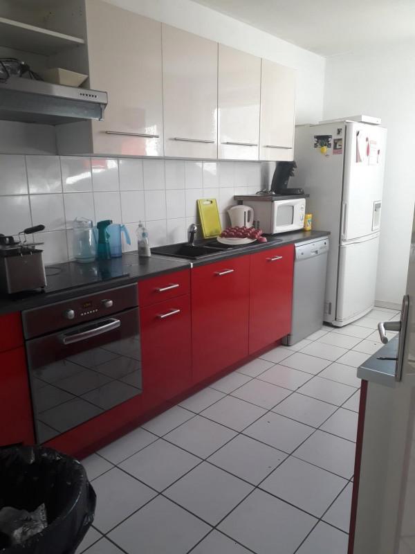 Sale house / villa Toulouse 310000€ - Picture 3