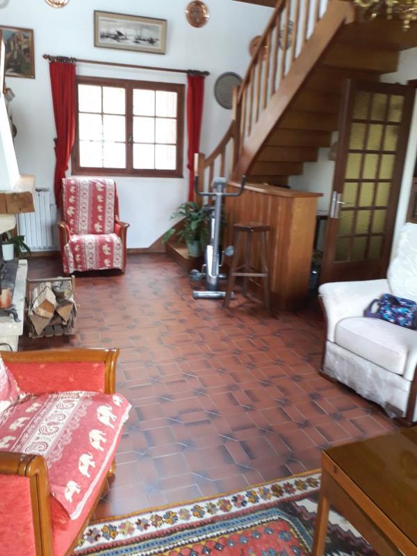 Sale house / villa La ferte sous jouarre 282000€ - Picture 8
