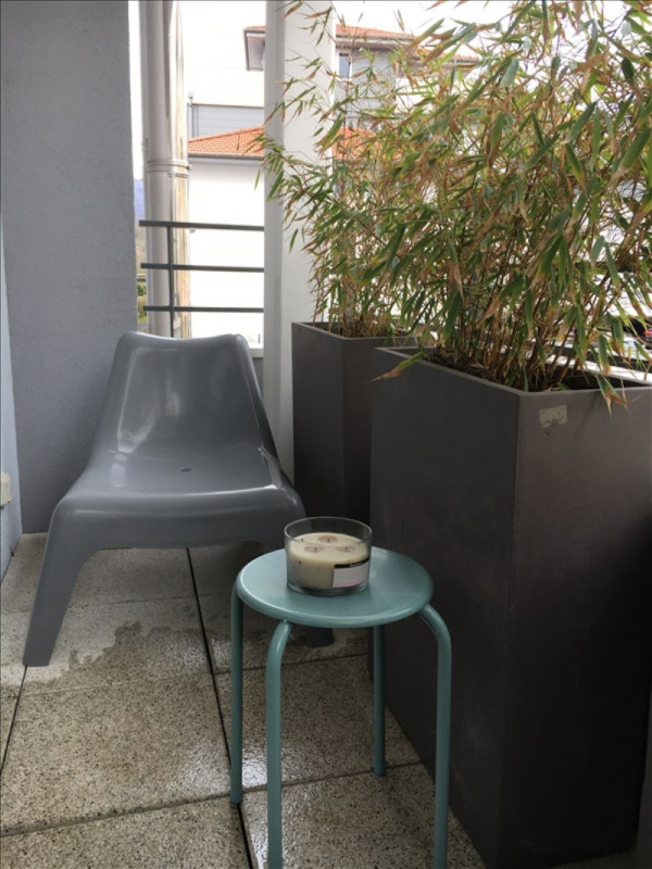 Location appartement Reignier-esery 600€ CC - Photo 2