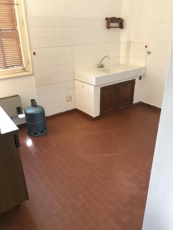 Vente appartement Propriano 160000€ - Photo 5