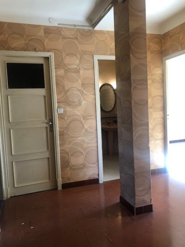 Venta  apartamento Arles 178000€ - Fotografía 2