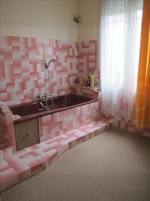 Vente maison / villa Livry-gargan 249000€ - Photo 7