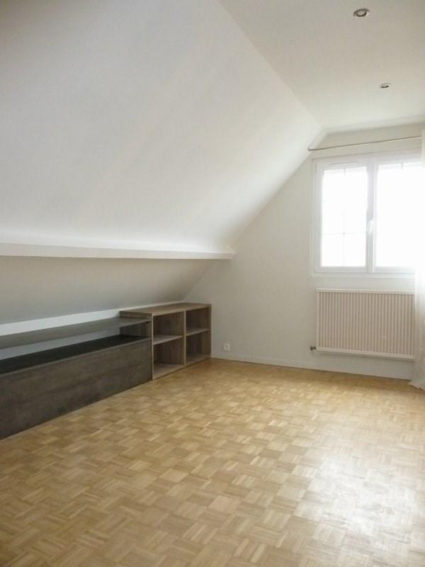 Rental house / villa Caen 820€ CC - Picture 12