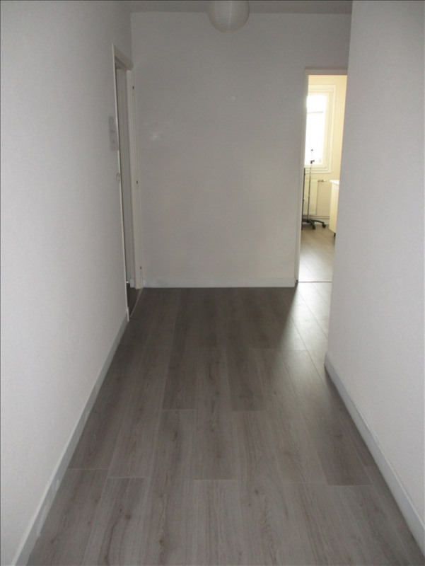 Vente appartement Le coteau 64 000€ - Photo 3