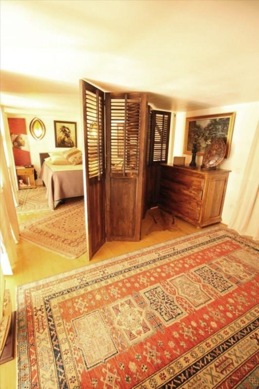 Deluxe sale loft/workshop/open plan Salon de provence 624000€ - Picture 3