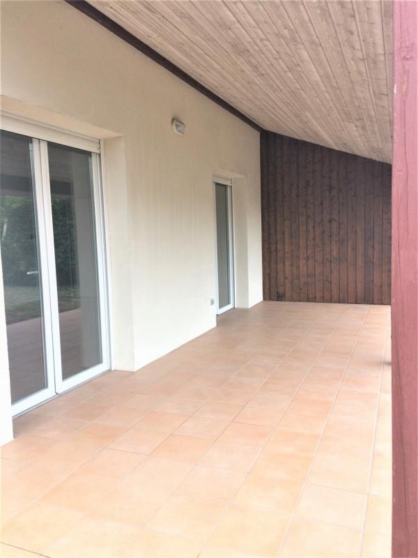 Vente maison / villa Sanguinet 285000€ - Photo 2