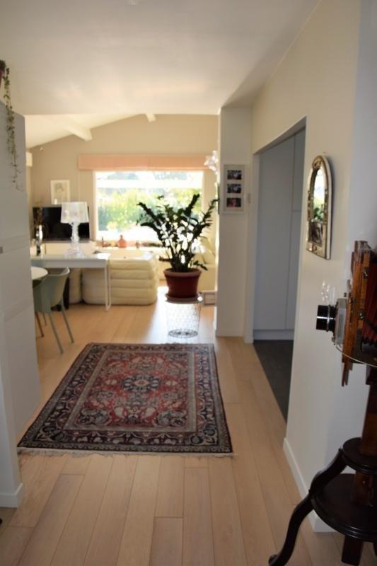 Vente maison / villa Eguilles 902000€ - Photo 7