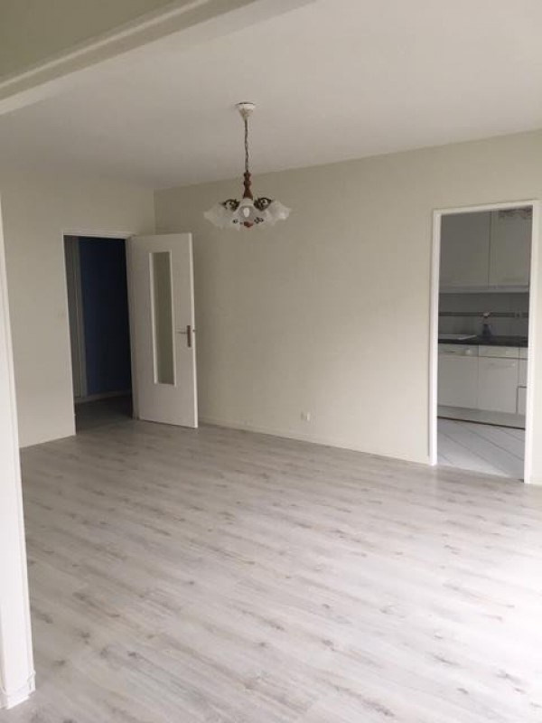Vente appartement Dijon 66 000€ - Photo 7
