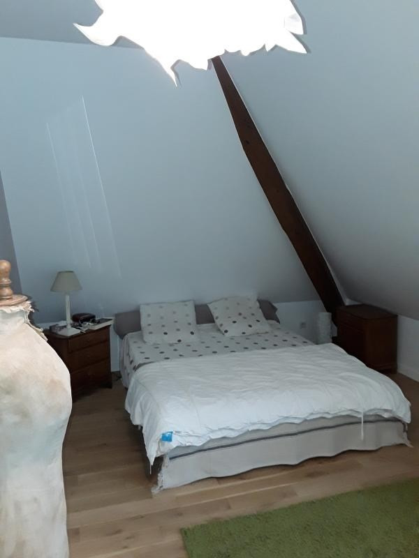 Vente de prestige maison / villa Mulhouse 680000€ - Photo 14