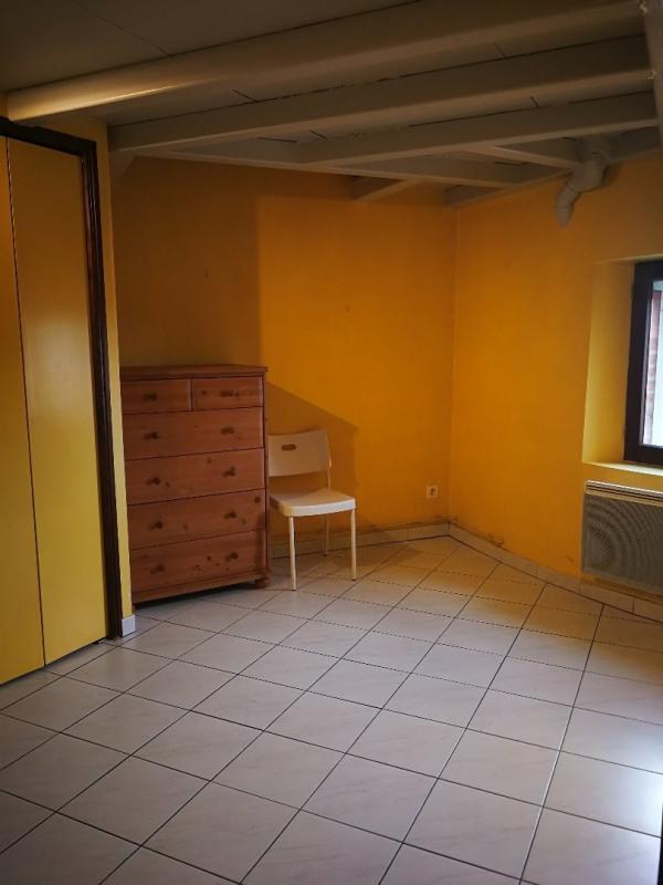 Location appartement Toulouse 786€ CC - Photo 4