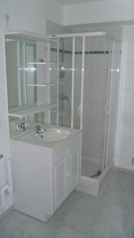 Verhuren  appartement St lo 345€ CC - Foto 5