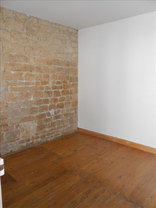 Rental apartment Caen 510€ CC - Picture 5