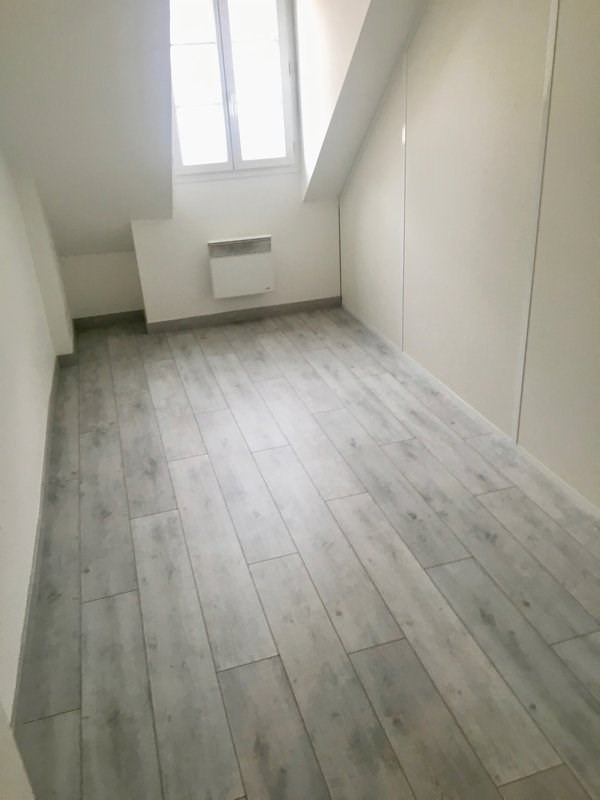 Vente appartement Claye souilly 206000€ - Photo 5