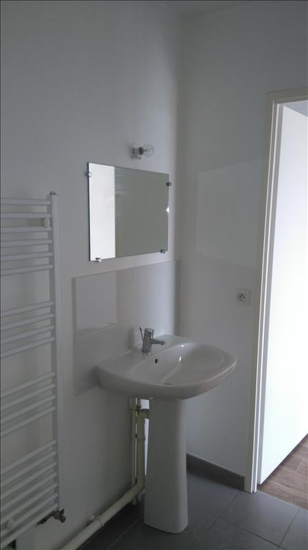 Location appartement Evry 595€ CC - Photo 6