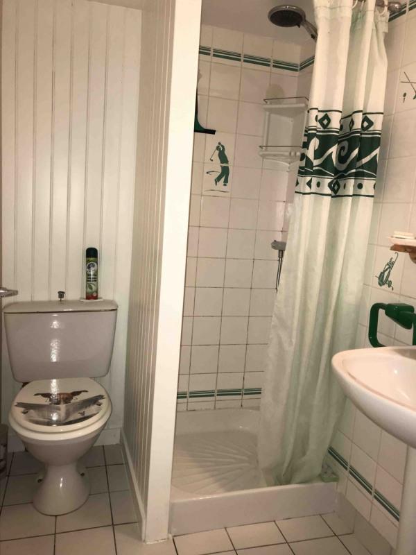 Location vacances appartement Pornichet 525€ - Photo 5
