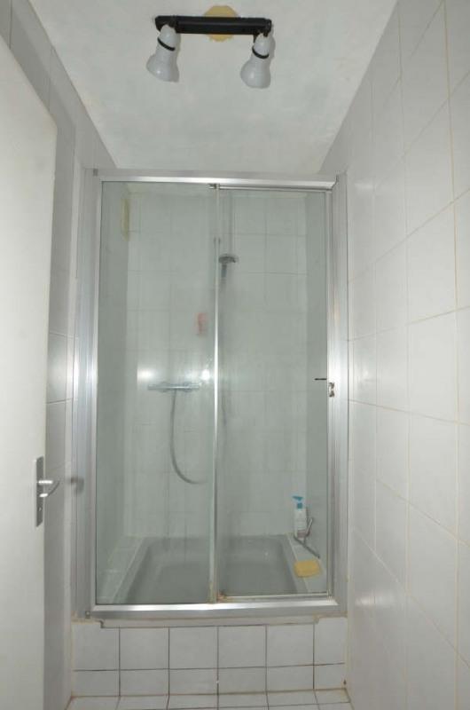 Revenda apartamento Bois d'arcy 269850€ - Fotografia 10