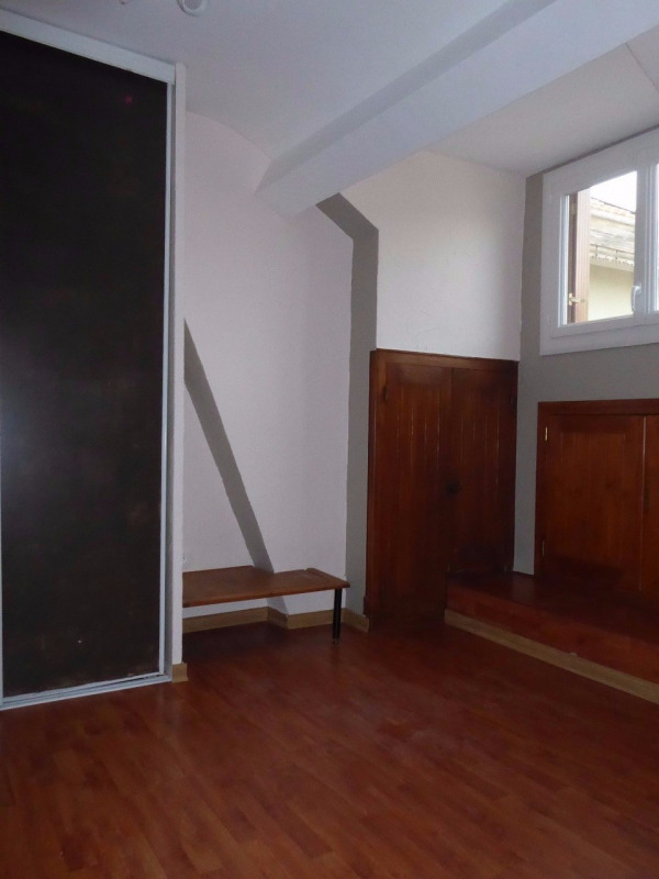Location appartement Aubenas 558€ CC - Photo 12