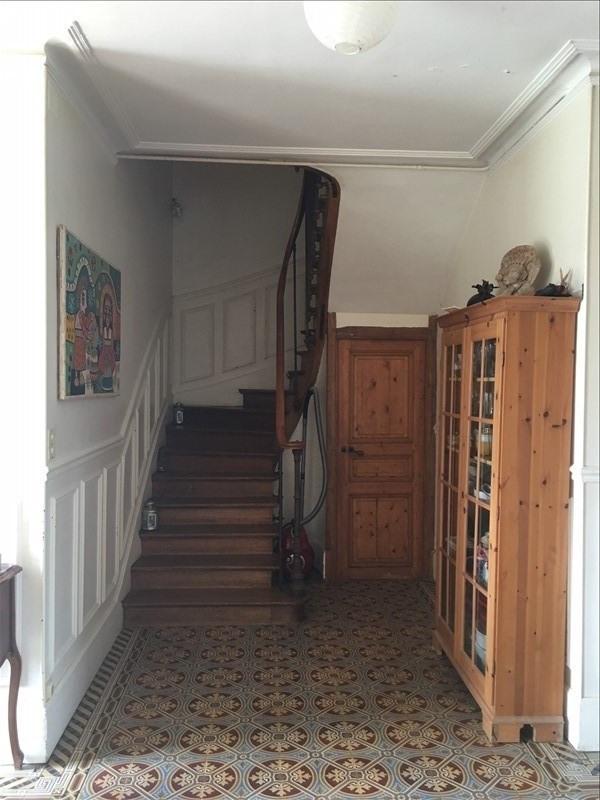 Vente maison / villa Chateau-thierry 362000€ - Photo 6