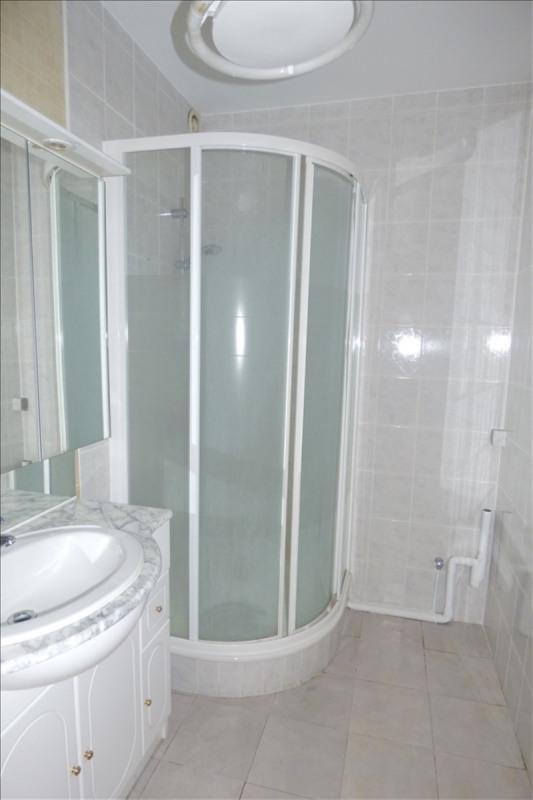 Location appartement Romans sur isere 690€ CC - Photo 4