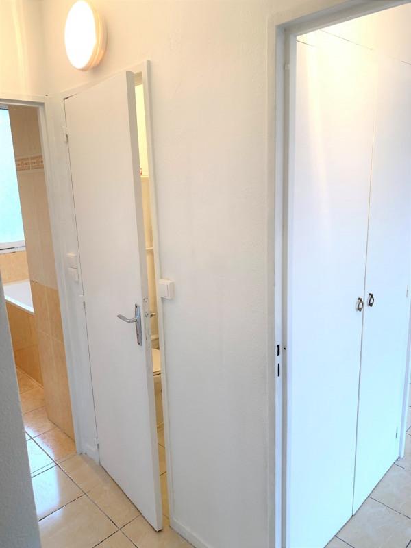Rental apartment Eaubonne 840€ CC - Picture 5