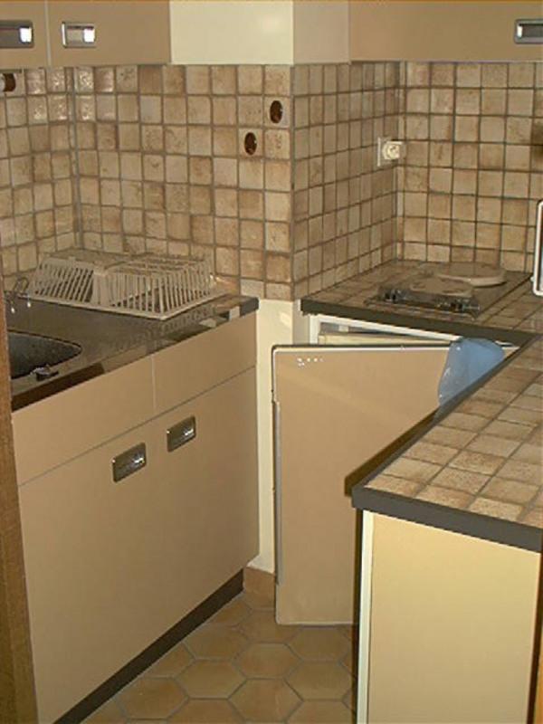 Location appartement Saint-jorioz 462€ CC - Photo 4